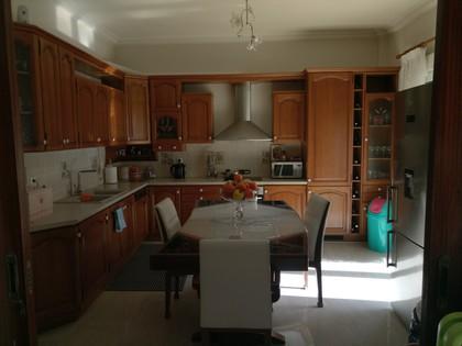 Διαμέρισμα 153τ.μ. πρoς αγορά-Χαλκίδα » Νεάπολη