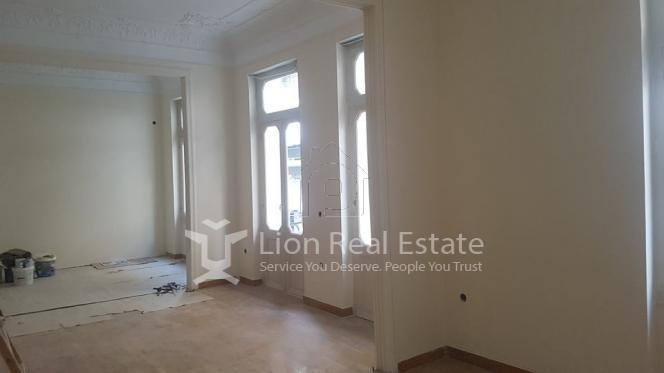 Γραφείο 140τ.μ. πρoς ενοικίαση-Πειραιάς - κέντρο