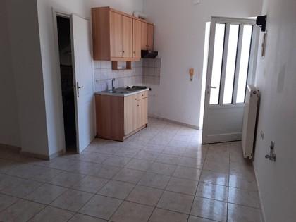 Διαμέρισμα 55τ.μ. πρoς ενοικίαση-Ηράκλειο κρήτης » Μπεντεβή
