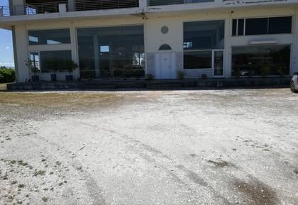 Άλλο 500τ.μ. πρoς ενοικίαση-Παλαμάς » Κέντρο