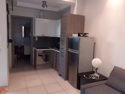 Διαμέρισμα 43τ.μ. πρoς ενοικίαση-Ηράκλειο κρήτης » Καμίνια