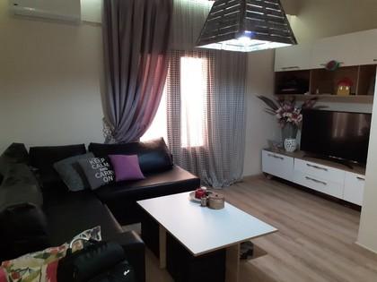 Διαμέρισμα 120τ.μ. πρoς αγορά-Ηράκλειο κρήτης » Καμίνια