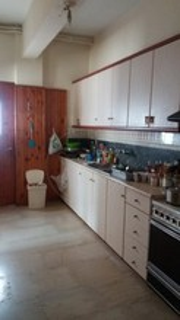 Διαμέρισμα 106τ.μ. πρoς αγορά-Κόρινθος » Ποσειδωνία