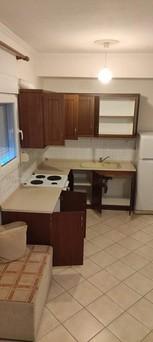 Διαμέρισμα 56τ.μ. πρoς αγορά-Κιλκίς » Κέντρο