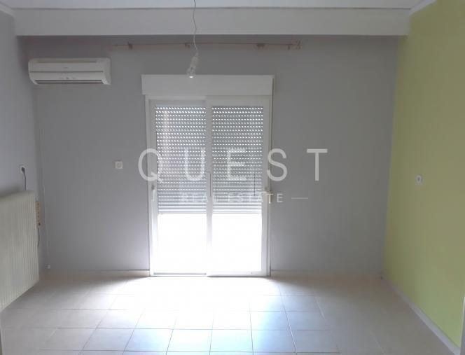 Διαμέρισμα 75τ.μ. για αγορά-Αλεξανδρούπολη » Κέντρο