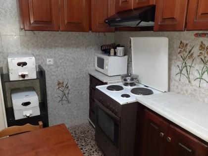 Διαμέρισμα 87τ.μ. πρoς ενοικίαση-Ηράκλειο κρήτης » Θέρισσος