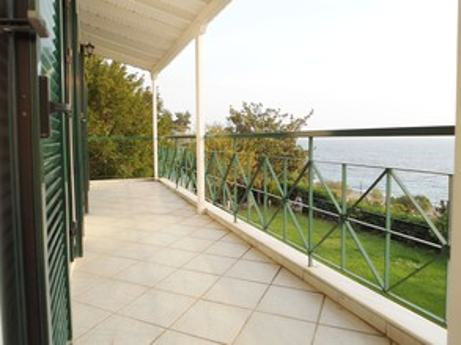 Μονοκατοικία 241τ.μ. πρoς αγορά-Νηλέα » Φραγκάκη