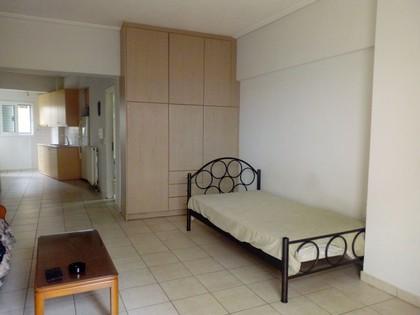 Studio / γκαρσονιέρα 47τ.μ. πρoς ενοικίαση-Χαλκίδα » Αγ. ιωάννης