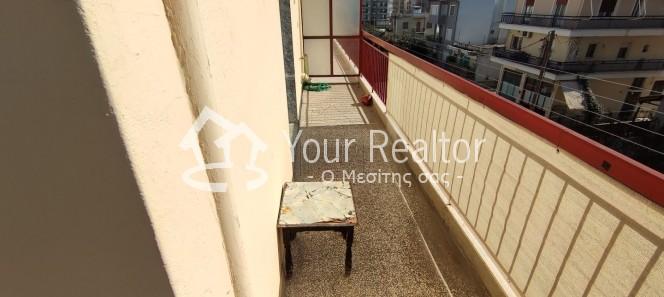 Studio / γκαρσονιέρα 48τ.μ. πρoς ενοικίαση-Σέρρες » Καλκάνη