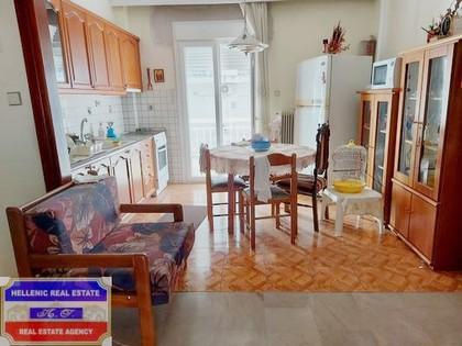 Διαμέρισμα 80τ.μ. πρoς αγορά-Καβάλα » Κέντρο