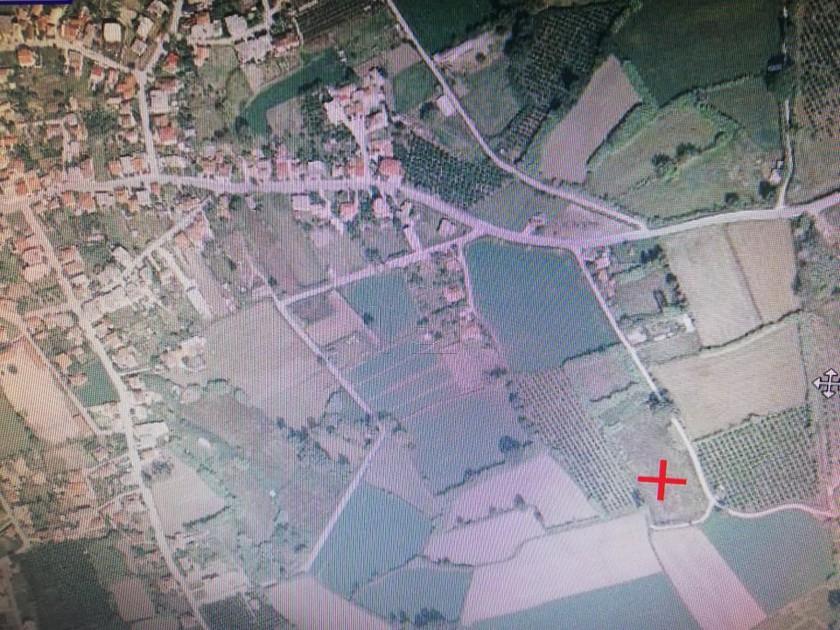 Αγροτεμάχια 4.438τ.μ. πρoς αγορά-Φιλοθέη » Άγιος σπυρίδωνας