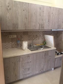Studio / γκαρσονιέρα 40τ.μ. πρoς ενοικίαση-Ηράκλειο κρήτης » Εσταυρωμένος