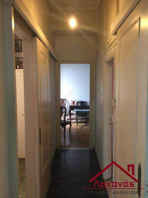 Διαμέρισμα 80τ.μ. πρoς ενοικίαση-Πειραιάς - κέντρο