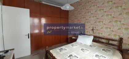 Διαμέρισμα 75τ.μ. πρoς αγορά-Καβάλα » Αγία βαρβάρα