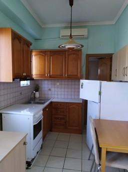 Διαμέρισμα 35τ.μ. πρoς ενοικίαση-Κόρινθος » Κέντρο