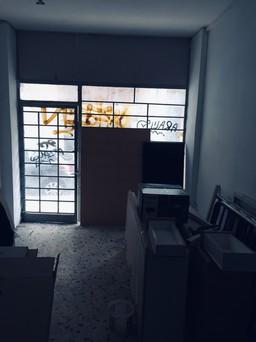 Κατάστημα 75τ.μ. πρoς ενοικίαση-Πειραιάς - κέντρο