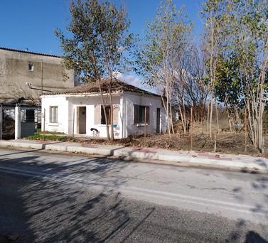 Μονοκατοικία 74τ.μ. πρoς αγορά-Βιστωνίδα » Παλαιός ζυγός