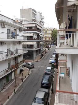 Διαμέρισμα 90τ.μ. πρoς αγορά-Νεάπολη » Άνω αναγέννηση