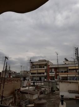 Διαμέρισμα 65τ.μ. πρoς αγορά-Αμπελόκηποι » Σκεπάρνη