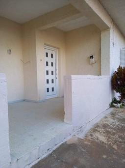 Μονοκατοικία 165τ.μ. πρoς ενοικίαση-Γεωργιούπολη » Δράμια