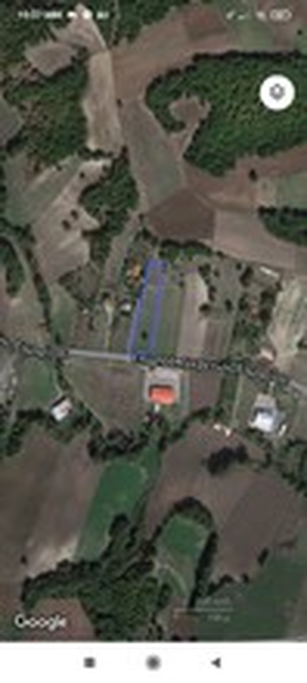 Αγροτεμάχια 7.000τ.μ. πρoς αγορά-Γρεβενά » Βάρος