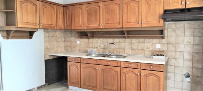 Διαμέρισμα 63τ.μ. πρoς ενοικίαση-Ναύπλιο » Κέντρο
