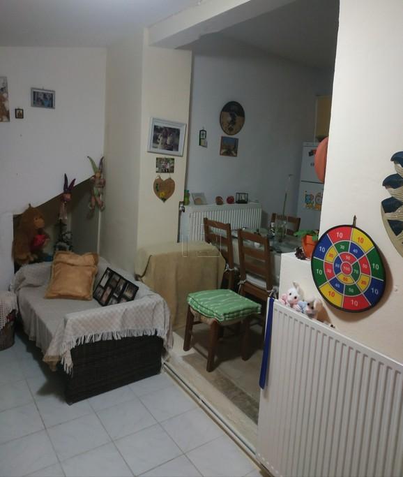 Μονοκατοικία 45τ.μ. πρoς αγορά-Άρτα » Κέντρο