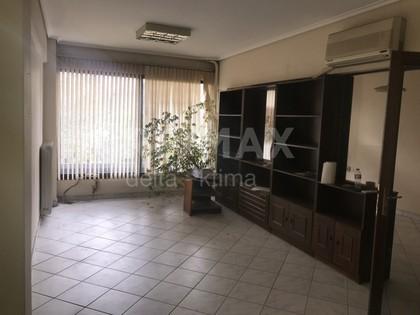 Γραφείο 45τ.μ. για ενοικίαση-Κατερίνη » Κέντρο