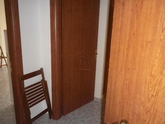 Διαμέρισμα 60τ.μ. πρoς ενοικίαση-Σέρρες » Πυροβολικά