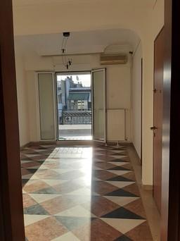 Διαμέρισμα 65τ.μ. πρoς ενοικίαση-Κέντρο