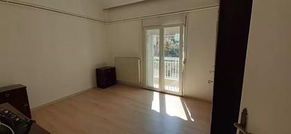 Διαμέρισμα 62τ.μ. πρoς ενοικίαση-Παπάφη