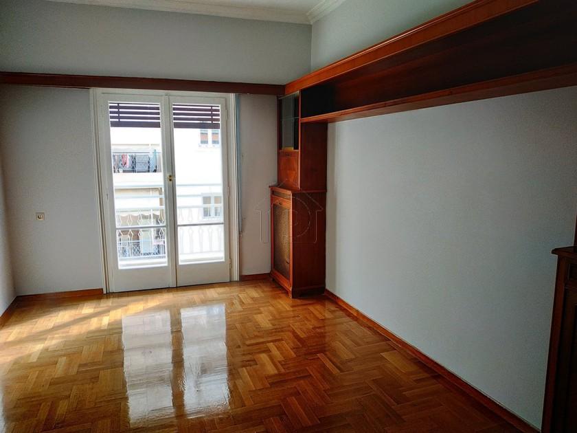 Διαμέρισμα 80τ.μ. πρoς ενοικίαση-Αμπελόκηποι - πεντάγωνο » Πανόρμου
