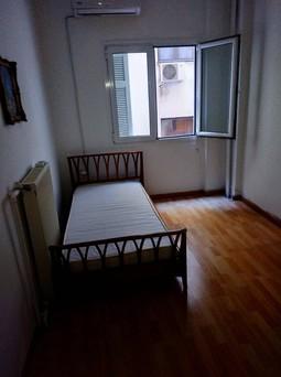 Studio / γκαρσονιέρα 30τ.μ. πρoς ενοικίαση-Εξάρχεια - νεάπολη » Νεάπολη εξαρχείων