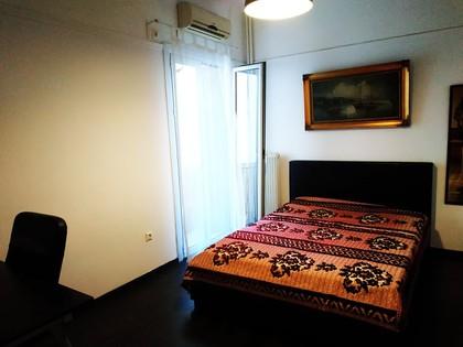 Διαμέρισμα 45τ.μ. πρoς ενοικίαση-Γκύζη - πεδίον άρεως » Γκύζη - άρειος πάγος