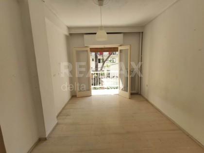 Διαμέρισμα 45τ.μ. πρoς ενοικίαση-Λάρισα » Κέντρο
