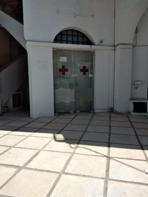 Κατάστημα 50τ.μ. πρoς ενοικίαση-Σαντορίνη » Θήρα