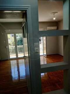 Διαμέρισμα 55τ.μ. πρoς ενοικίαση-Εξάρχεια - νεάπολη » Νεάπολη εξαρχείων