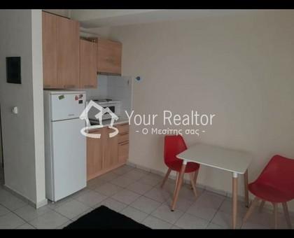 Διαμέρισμα 30τ.μ. πρoς αγορά-Σέρρες » Κέντρο