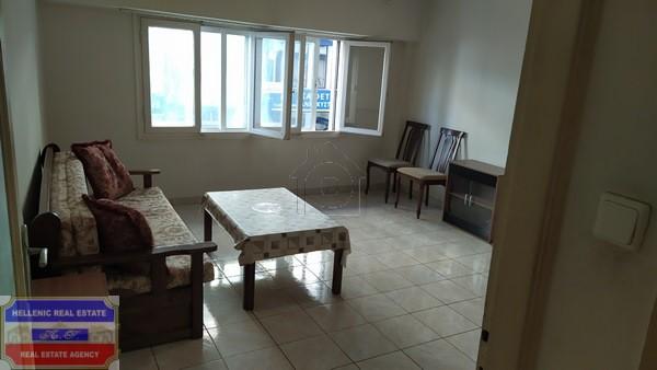 Studio / γκαρσονιέρα 41τ.μ. πρoς ενοικίαση-Καβάλα » Κέντρο