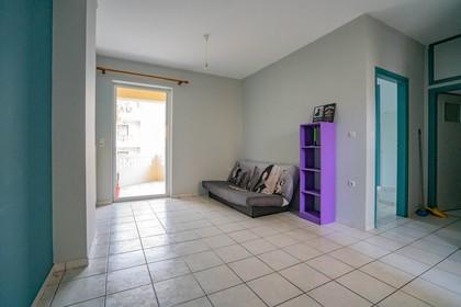 Διαμέρισμα 44τ.μ. πρoς ενοικίαση-Ρέθυμνο » Μασταμπάς