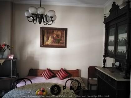 Διαμέρισμα 63τ.μ. πρoς αγορά-Κυψέλη » Νέα κυψέλη