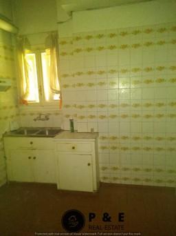 Διαμέρισμα 100τ.μ. πρoς αγορά-Αττική » Λεωφ. λιοσίων