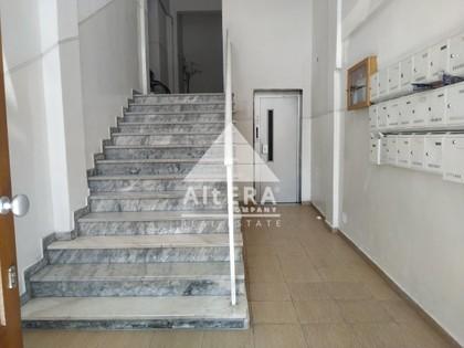 Διαμέρισμα 91τ.μ. πρoς αγορά-Σέρρες » Κέντρο