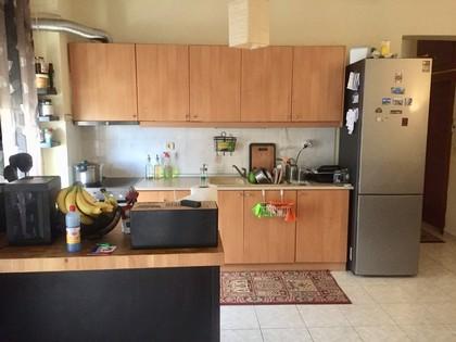 Διαμέρισμα 100τ.μ. πρoς ενοικίαση-Σταυρούπολη » Νικόπολη
