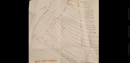 Αγροτεμάχια 25.000τ.μ. πρoς αγορά-Άνδρος » Υδρούσα