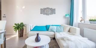 Διαμέρισμα 115τ.μ. πρoς ενοικίαση-Χολαργός » Άνω χολαργός