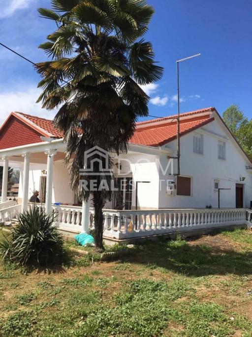Μονοκατοικία 120τ.μ. πρoς ενοικίαση-Καρδίτσα » Καρδιτσομαγούλα