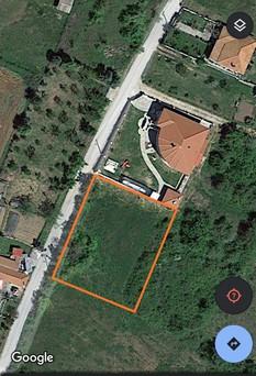 Οικόπεδο 750τ.μ. πρoς αγορά-Βερτίσκος » Όσσα