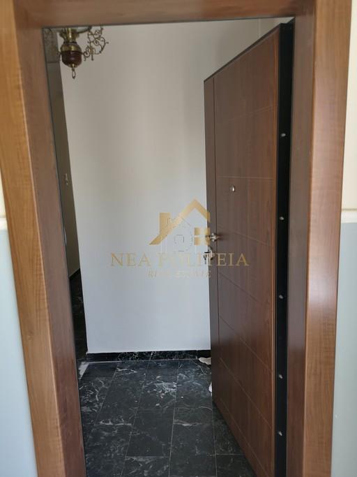 Διαμέρισμα 100τ.μ. πρoς ενοικίαση-Δράμα » Κέντρο