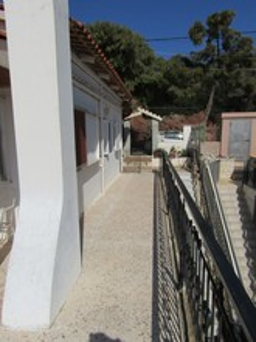 Μονοκατοικία 55τ.μ. πρoς ενοικίαση-Κορωπί » Άγιος δημήτριος